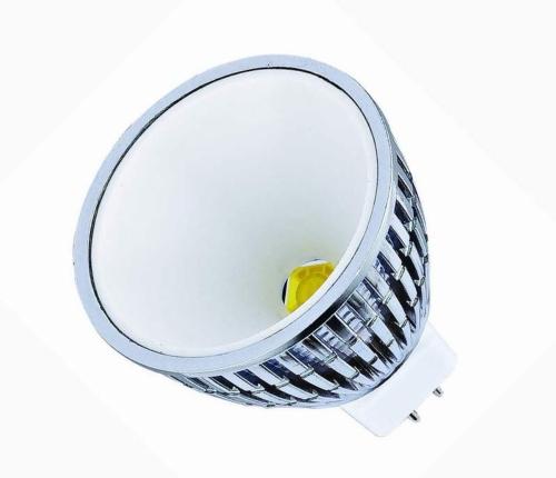 M16 3.5W GU5.3 LED LAMP