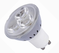 MR16 4.5W GU10 LED LAMP