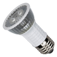 MR16 6W E26/E27 LED LAMP