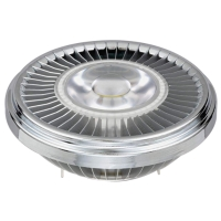 AR111 13W LED LAMP