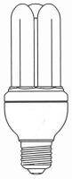 2U / 3U / 4U CFL