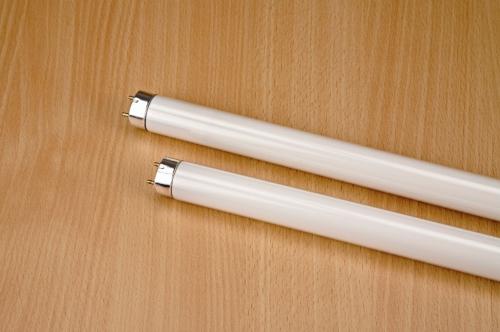 T8 / T10 / T12 Fluorescent Lamps