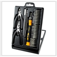 30 PIECE Electronic Tool Kit