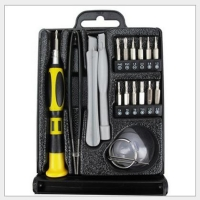 Cens.com Multi-function Disassemble Tool Kit SHI TSANG METAL CO., LTD.