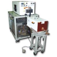 Tilt-arm Hot-air Sealer