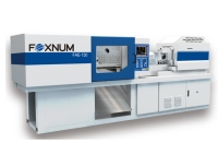 Cens.com All-electric 50-450T FOXNUM TECHNOLOGY CO., LTD