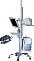 LCD螢幕手臂