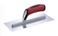 Swimming Pool Trowel