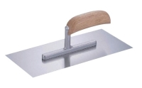 German Standard Trowels