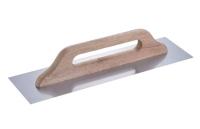 Flooring Trowel/  / Cement Tools/ Cement  Flooring Trowels/ Cement tools/ Cement tools