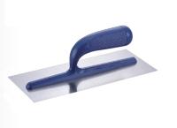 DIY Trowels/Cement Tools/ Cement Tools