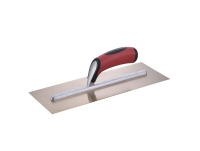 Plaster Trowels / Plastering Trowels/Gloden Plaster Trowel /Cement tools/ Masonry Tools