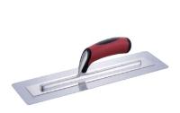 Ultra Flex Trowels / Cement tools/ Masonry Tools
