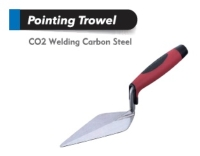 Pointing Trowels / Cement Tools/ Masonry Tools