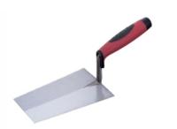 Bucket Trowels / Cement Tools