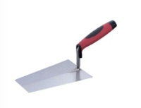 Bucket Trowels / Cement Tools