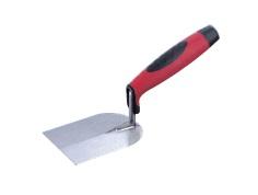 EU Margin Trowels/ Cement Tools