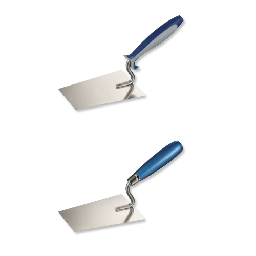 Brick Trowel (Square Type) / Pointing Trowel/Cement Tools