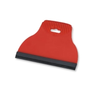 Grout Spreader (L)