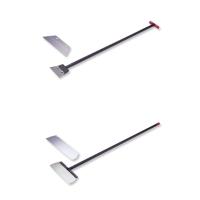 Heavy-duty Floor Scraper / Floor Scraper