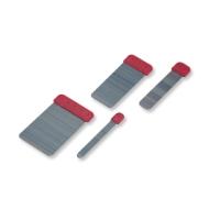 Scraper / Stripping Scrapers