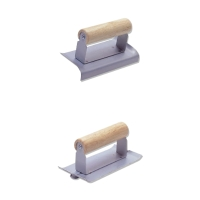 Concrete Edger/Concrete Groover