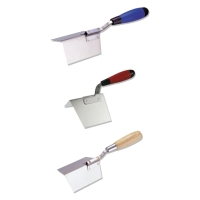Outside Corner Trowel/Cement Finishing Tools