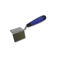Corner Trowel/Cement Finishing Tools