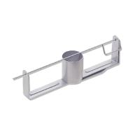 Drywall Tape Reel / Building Tools