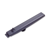 Drywall Roll Lifter / Building Tools