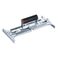 Slab Carrier / Building Tools