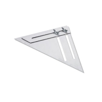 Plastering Square / Building Tools