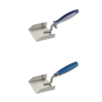 Angle Trowel / Building Tools