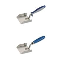 Angle Trowel / Building Tools