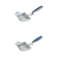 Toothed Trowel / Building Tools