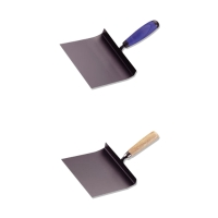 Harling Trowel / Building Tools