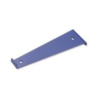 DIY Clamp / Building Tools