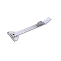 Pro Clamp / Building Tools / Flooring Tools