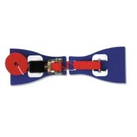 Pro Ratchet Spanner / Building Tools / Flooring Tools