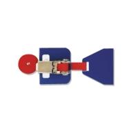 DIY Ratchet Spanner / Building Tools / Flooring Tools