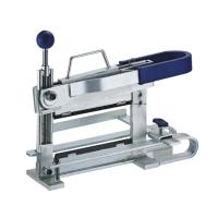Pro 12 Brick Splitter / Building Tools