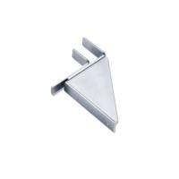 Adjustable Formwork Bracket / Building Tools