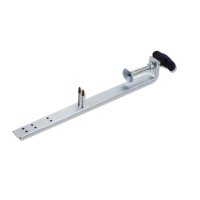 Nail-on G Clamp / Building Tools