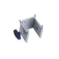 Dori Block (with lock bolt) / Building Tools