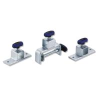 Top-steady Nail-on / Veneer Clamp Set / Building Tools