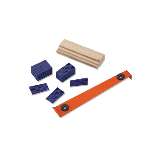 Flooring Kits / Tool Sets / Tool Kits