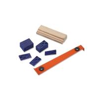 Flooring Kits / Tool Sets / Tool Kits