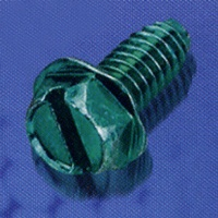 Cens.com Screws LO WANG INDUSTRIAL CO., LTD.