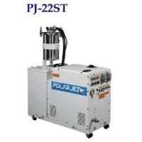 高壓切削冷卻系統 PJ-22ST