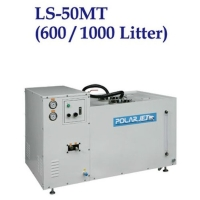 Cens.com HIGH PRESSURE COOLANT SYSTEMS LIS AUTOMATIC CONTROLLED CO., LTD.
